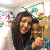 Photo for Looking For An English, Math, Spanish Language Tutor/Caregiver For 3rd Grader In Los Angeles.