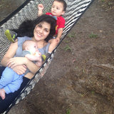 Laura A.'s Photo