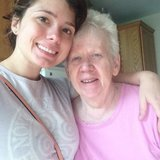 Photo for General Housekeeping & Errand Assistance After Surgery