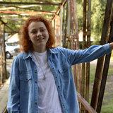 Kaylie K.'s Photo