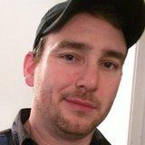 Jon B.'s Photo