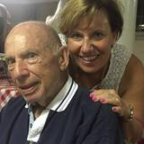 Photo for Hands-on Care Needed For My Father In Christiansburg, Weekends Especially Needed