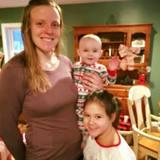 Photo for Babysitter Needed For 1 Child In Hopkinsville.