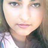 Marwa H.'s Photo
