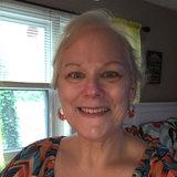 Cheryl V.'s Photo