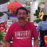 Carlos C.'s Photo