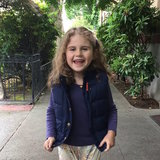 Photo for Morning Nanny/ Babysitter Needed For Vashon Kindergartner