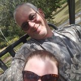 Photo for Medication Management And Light Housekeeping Full-time Support Needed For My Uncle In Pell City, AL.