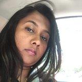 Nirosha W.'s Photo