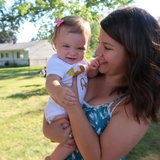 Giovanna F.'s Photo