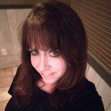 Melinda C.'s Photo