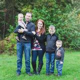 Photo for Babysitter Needed For 3 Children In Saint Helens