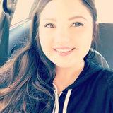 Trisha L.'s Photo