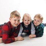 Photo for Babysitter Needed For 3 Children In Round Lake.