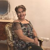 Leila T.'s Photo