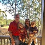 Photo for Nanny Needed For 2 Children In Orangeburg.