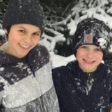 Photo for Summer 2018 Caregiver Needed For 2 Children In Pennington