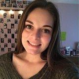 Elaina B.'s Photo