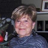 Mary Lou F.'s Photo