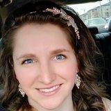 Amy Marie I.'s Photo