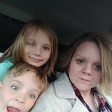 Photo for Babysitter Needed For 3 Children In Bryson City