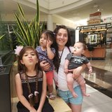 Luz A.'s Photo