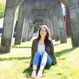 Kirsten H.'s Photo