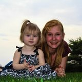 Photo for Nanny Needed For 1 Child In Waterville