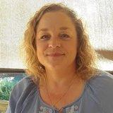 Margaret Z.'s Photo