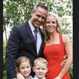 Photo for Babysitter Needed For 2 Children In Bridgeport