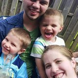 Photo for Babysitter Needed For 2 Children In Twinsburg