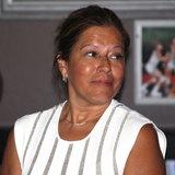 Edna R.'s Photo