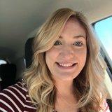 Hannah D.'s Photo