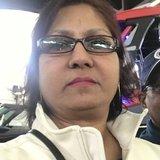 Rahayla R.'s Photo