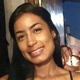 Lucy Ana N.'s Photo