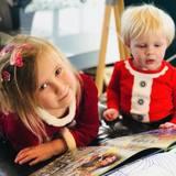 Photo for Nanny Needed For 2 Children In Herndon