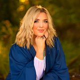 Libby M.'s Photo