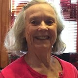 Photo for Live-in Home Care Needed For My Mother In Minneapolis