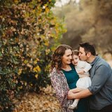 Photo for Nanny Needed For 2 Children In Rocklin.