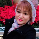 Anna Liza S.'s Photo