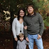 Photo for Nanny Needed For 1 Child In Benton