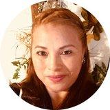 Artemisa Q.'s Photo