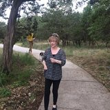 Photo for Medication Prompting And Light Housekeeping Full-time Support Needed For My Mother In Houston, TX.