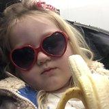 Photo for Babysitter Needed For 2 Children In F