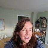 Julianne V.'s Photo