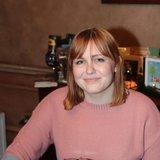 Claire W.'s Photo