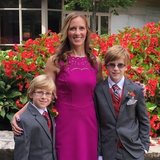 Photo for After School Nanny, Must Be Spanish Speaker