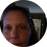 Collette H.'s Photo
