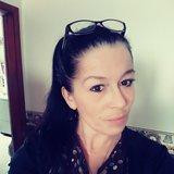 Michelle G.'s Photo