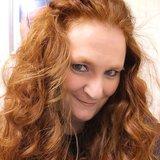 Amy G.'s Photo
